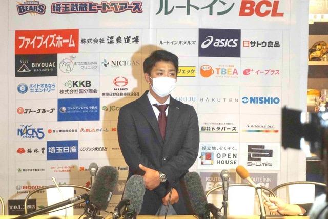 田沢純一はなぜ指名漏れ