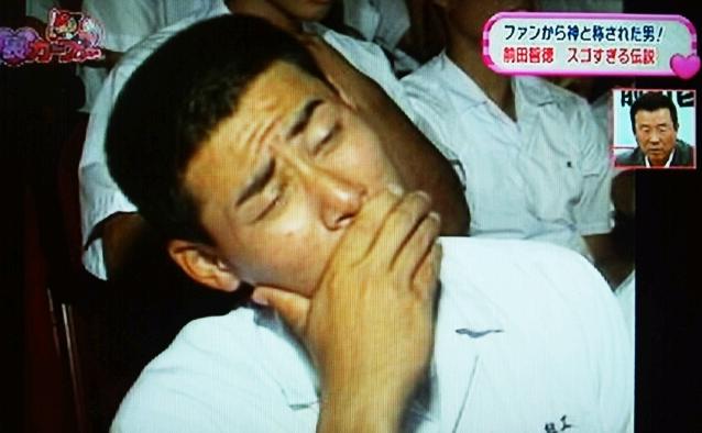 前田智徳ドラフト会議_01
