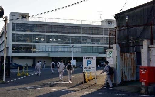 広島県マツダ生産減で『派遣切り』発生