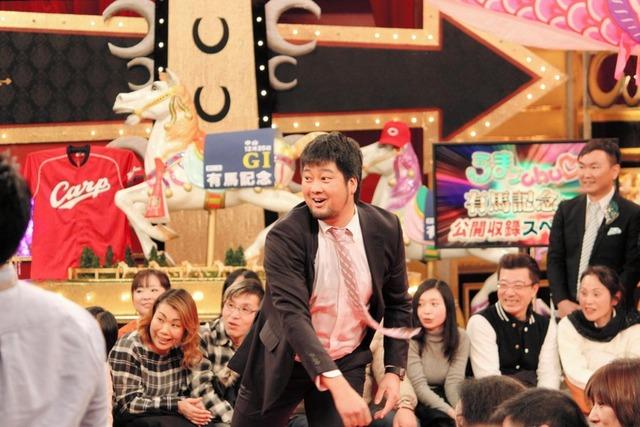 中崎翔太_うまンchu
