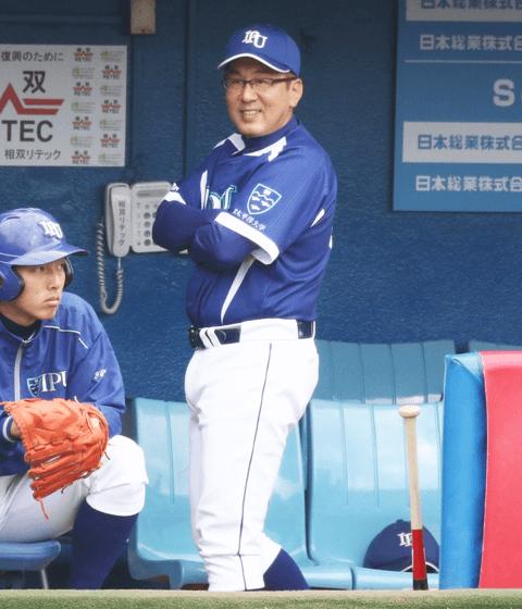 野村昭彦監督_環太平洋大野球部3
