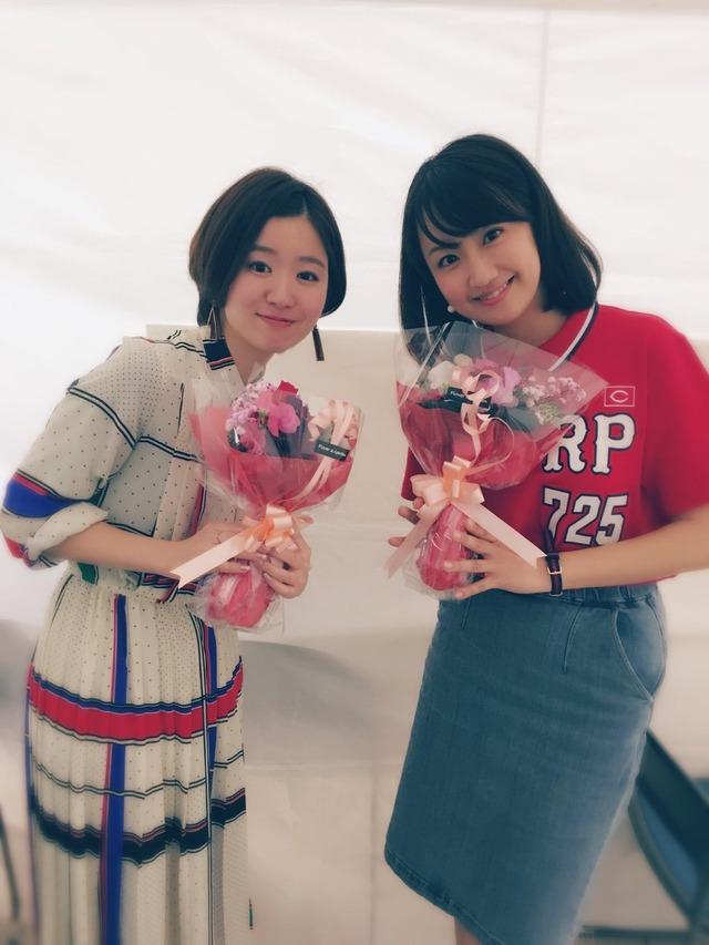 野間峻祥西川龍馬トークショー (7)