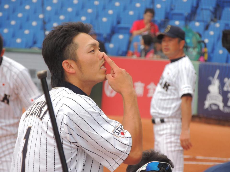 鈴木誠也の画像 p1_13