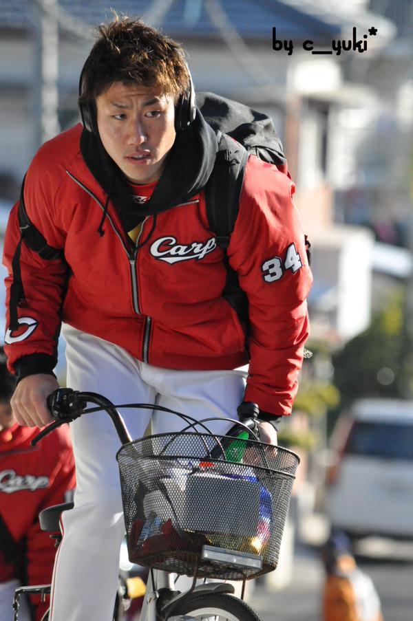 中田廉_自転車_02