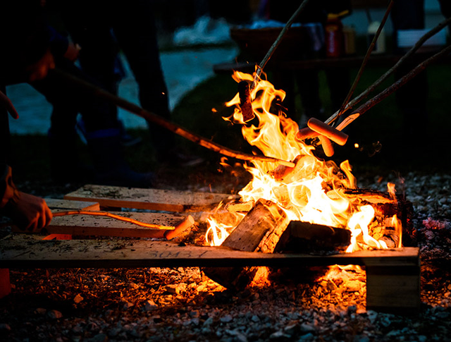 winter_camping_1207_01_700x531