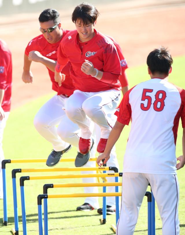 【急募】カープ森下が巨人菅野 阪神西 中日大野らを超えて「最優秀防御率」と「奪三振王」のタイトルを獲得する方法