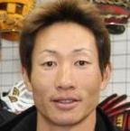 赤松真人_公式ブログ