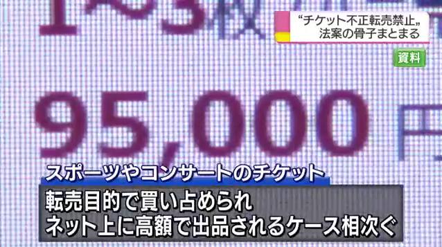 スポーツチケット転売禁止法_01