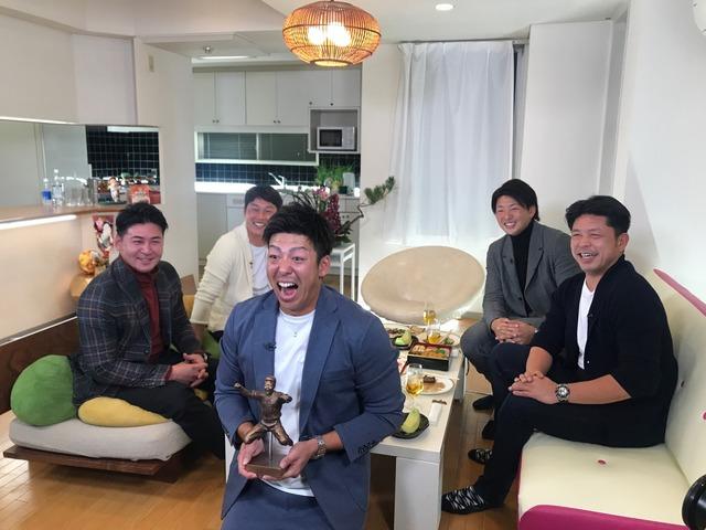 新井さん家の新年会_02