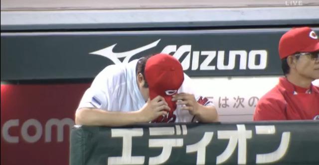 大瀬良泣く_02