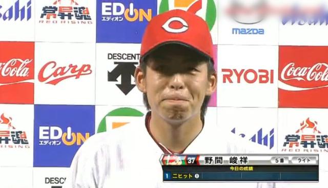 広島阪神12回戦_ヒロイン_16