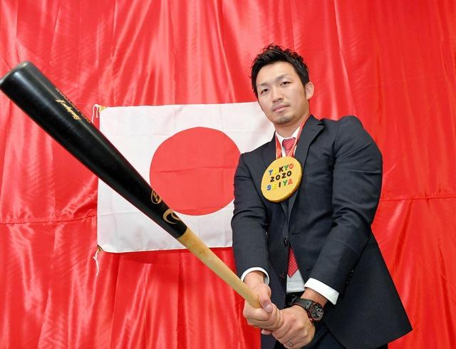 カープ鈴木誠也がメジャー移籍したらぶっちゃけヤバくない?