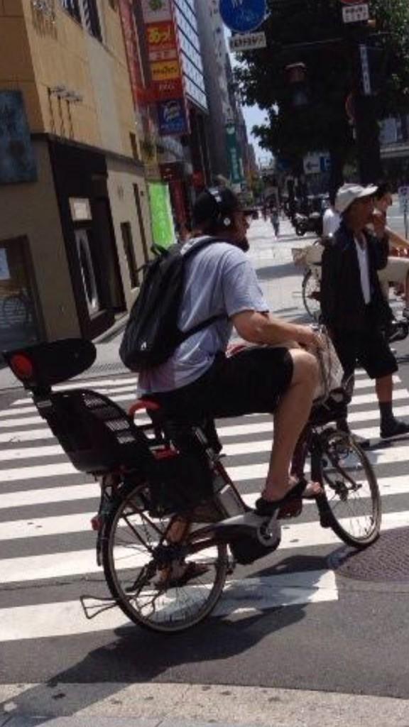 エルドレッド_自転車_05