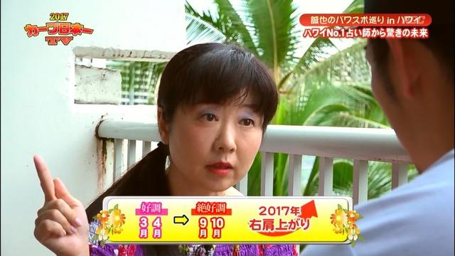 2017カープ日本一TV_98