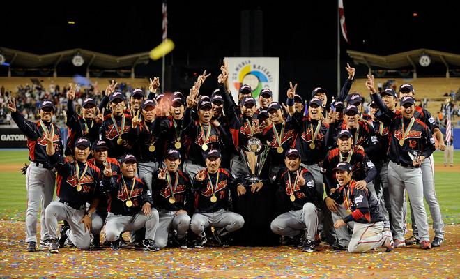 熱き戦いが再び!オリンピックに野球が復活!その …