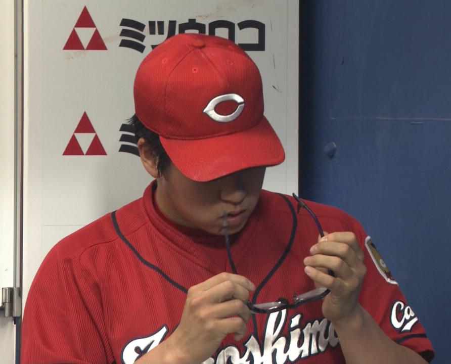 加藤拓也 (野球)の画像 p1_37