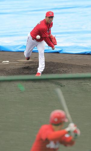 黒田新井リベンジ_03