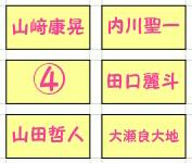 侍ジャパン_同じクラス_04