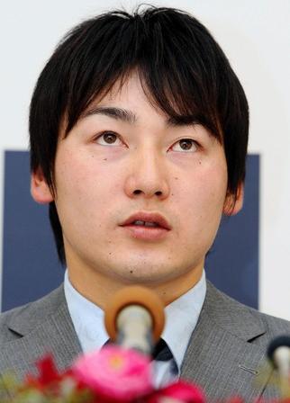 maru_keiyakukoukai