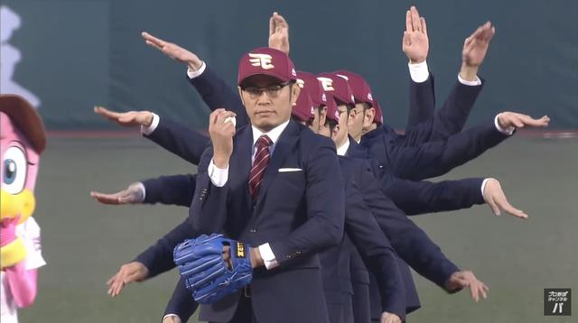 プロ野球_魔球