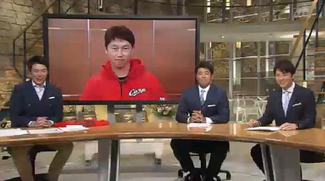 新井貴浩報道ステーション00