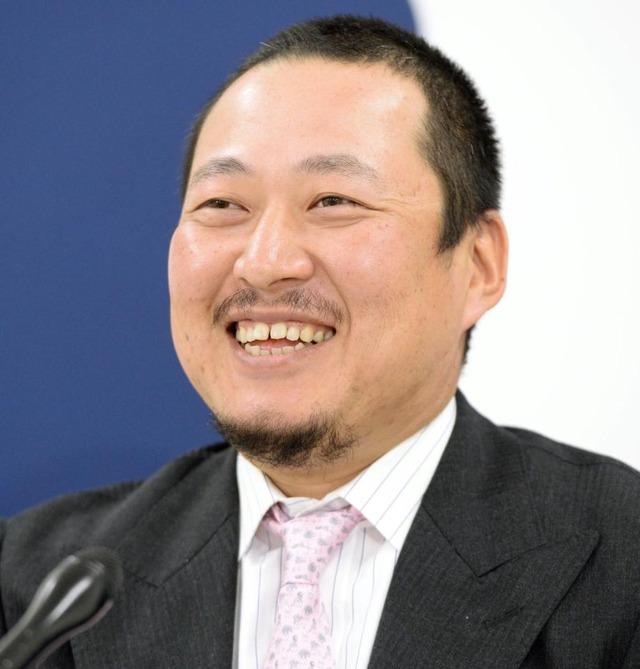 カープ松山竜平500万増の年俸9000万で契約更改