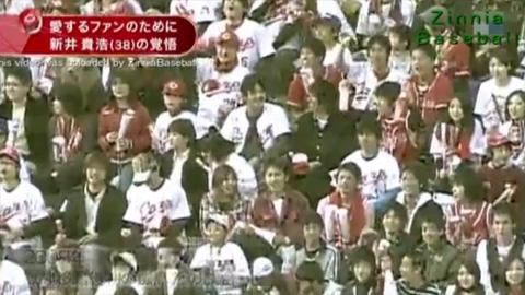 すぽると新井石井対談_14