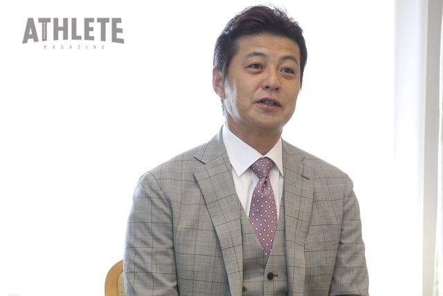 緒方孝市「カープは自前で育てながら勝つチーム」