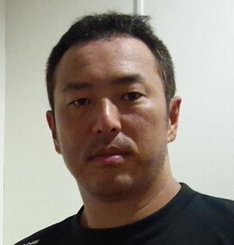 黒田博樹ハイチュウ真顔