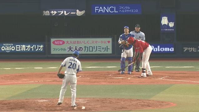 広島横浜15回戦_07
