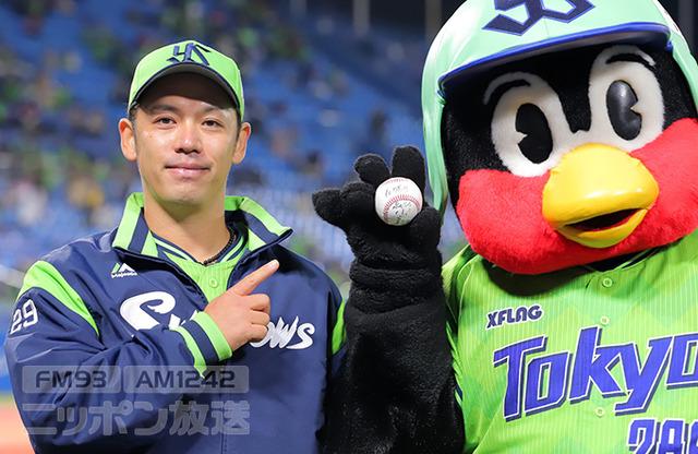 カープ黒田、横浜三浦エースがFA移籍しなかった理由