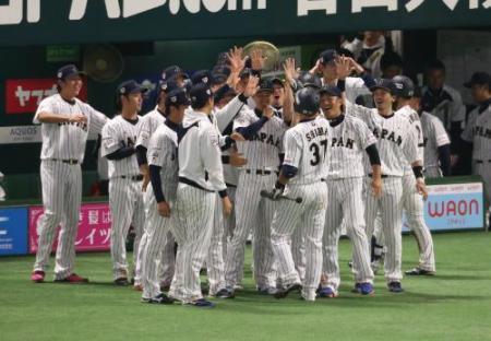 侍ジャパン嶋サヨナラヒット_03