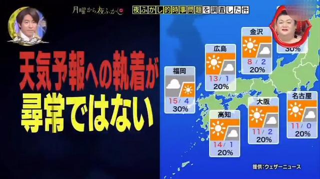 広島県が周りの県に苦手と思われてる問題_13