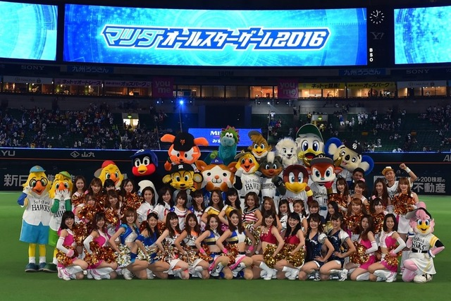20170111-00100429-baseballk-000-1-view