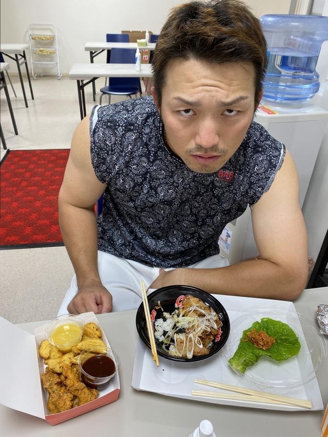 鈴木誠也_2020年_打撃成績