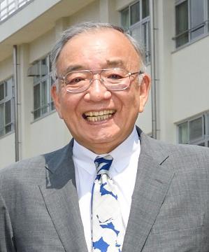 清宮セリーグDH導入_松田オーナー反対