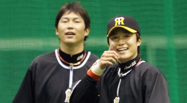 新井良太引退