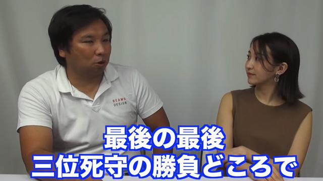 里崎_緒方監督の辞任はおかしい_07
