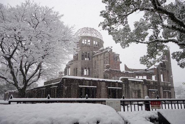 広島県_大雪_05