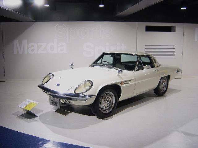 Mazda_cosmo_sport