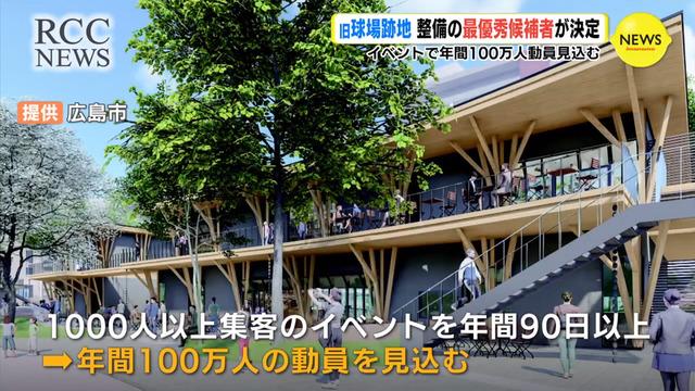 旧広島市民球場跡地__最優秀候補者決定_05