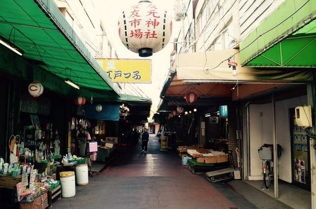 広島駅前再開発 (2)