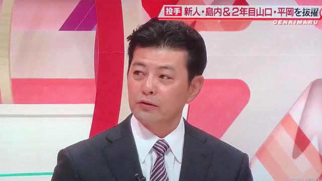 緒方監督_元気丸_01