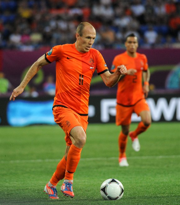 Arjen_Robben_gan