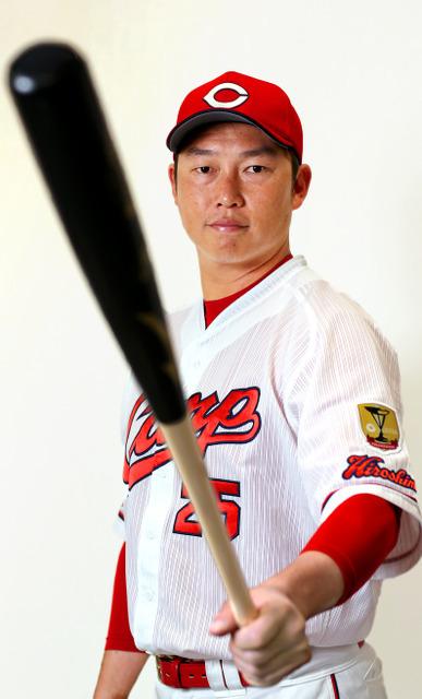 新井さん高校野球を語る
