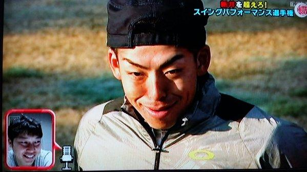 カープ選手会ゴルフ2016_28