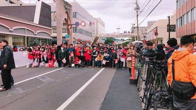 日南優勝パレード_03