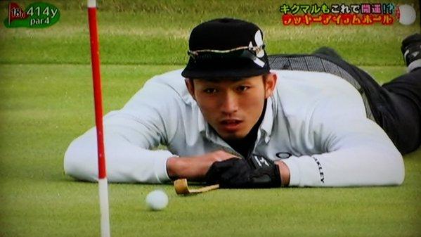 カープ選手会ゴルフ2016_50