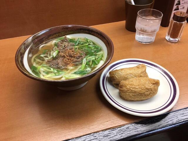 ちから本店_広島県