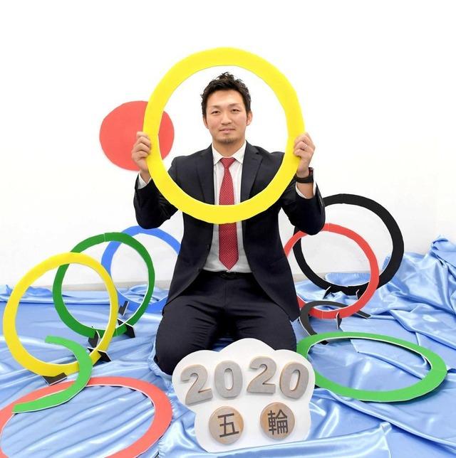 東京オリンピックってガチのマジでどうなる?